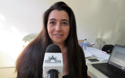 Entrevista Especial com Superintendente da Saneouro – Falta de água nas torneiras em bairros de Ouro Preto