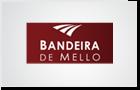 bandeira_de_mello