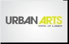 urban_arts