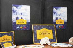 canson_baixa-23