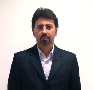Sylvio Andraus