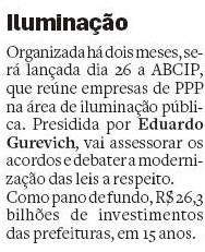 2018_04_22 O Estado de S. Paulo Nota