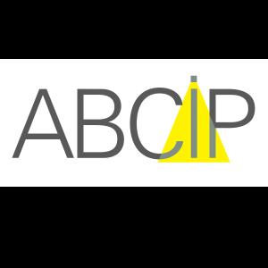 ABCIP_logo