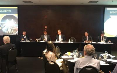 Banco Mundial vai apoiar a estruturação de PPPs de Iluminação Pública em várias cidades do Brasil