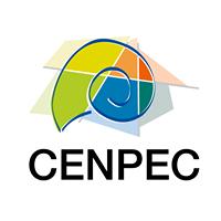 Logo Cenpec