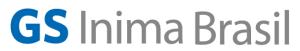 Logo GS Inima
