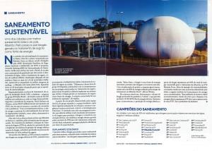 Revista Veja_Ed_2640